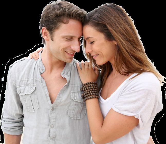 дырка ру сайт знакомств